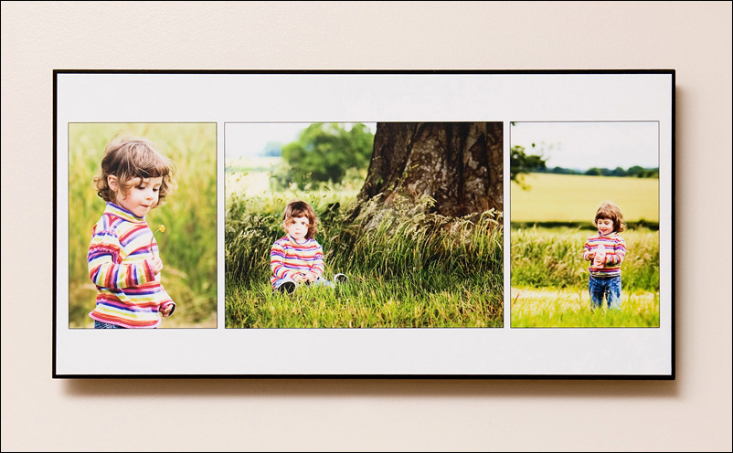 March is Storyboard Month! 15% Discount OfferBasingstoke, Hampshire, Berkshire Family and Children's Lifestyle Photographer