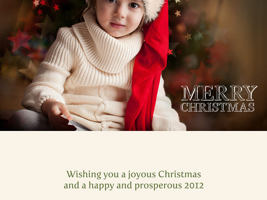 Merry Christmas One and All! Southampton, winchester, Basingstoke Children's Photographer