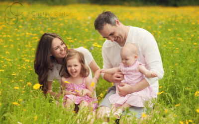 Family Photography Session Ascot – Maidenhead and Windsor Family Photographer