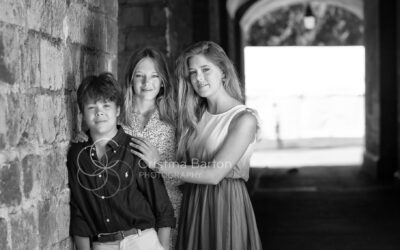 Children's Photography Winchester – Hampshire Child  and Family Photographer