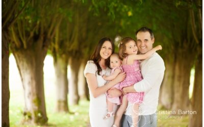 Family Photo Session Reading – Windsor Baby and Family Photographer