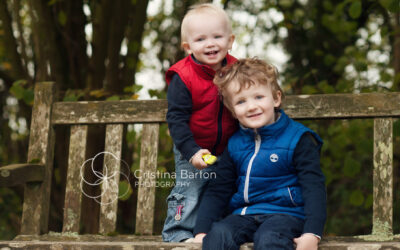 Children's Portrait Photography in Hampshire –  Alton Child and Family Photographer