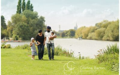 Children and Family Photography in Reading – Berkshire Professional Family Photographer