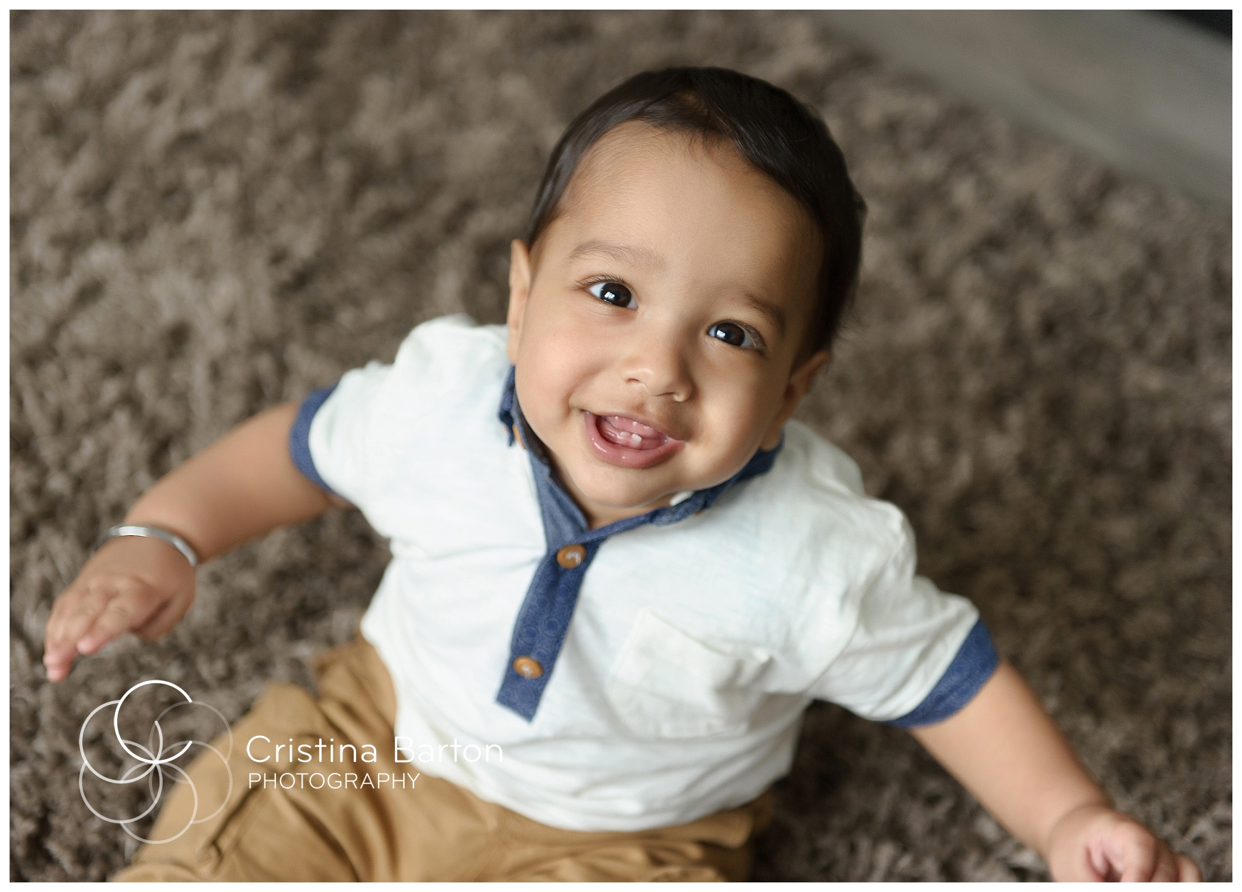 baby_photographer_blog_0048