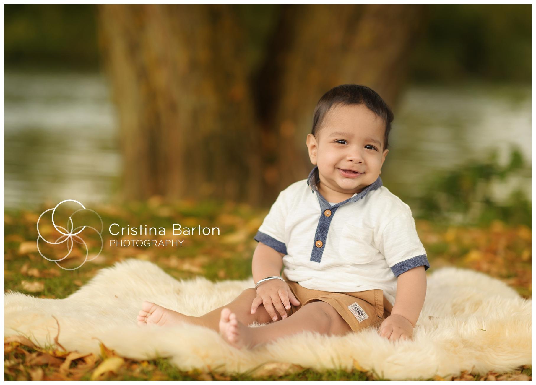 baby_photographer_blog_0049