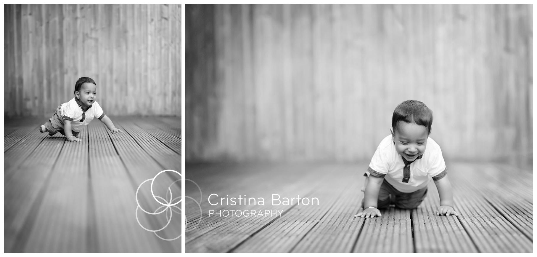 baby_photographer_blog_0054
