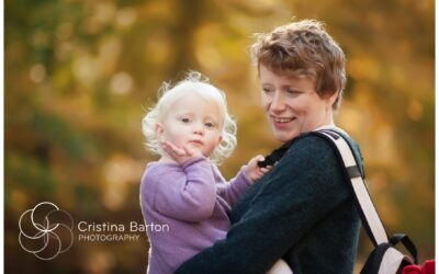 Children and Family Photography Surrey – Guildford Family Photographer