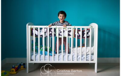West London Family Photography – Chiswick Children's Photographer