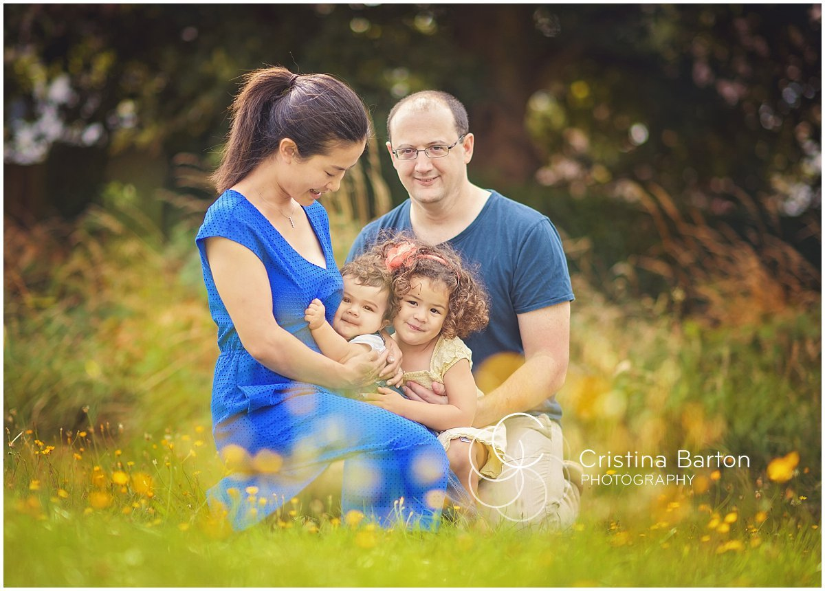 family_photo-shoot_guildford_surrey_0620
