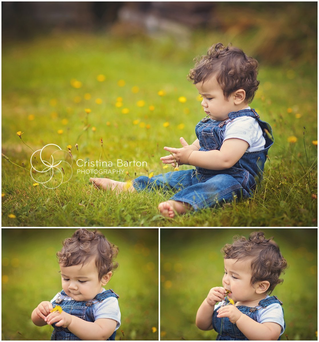 candid baby photography Fleet