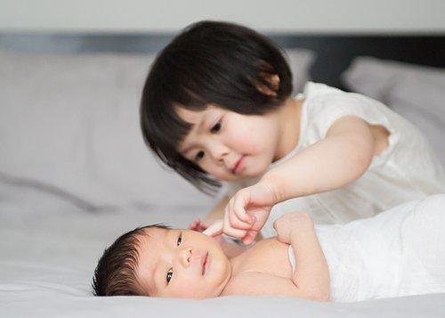 Newborn Photography Balham