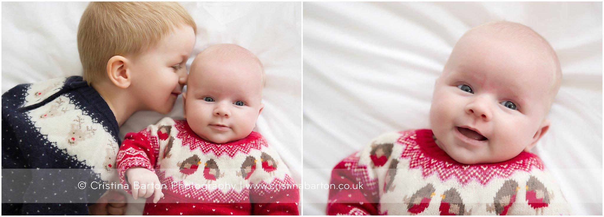 basingstoke baby photographer