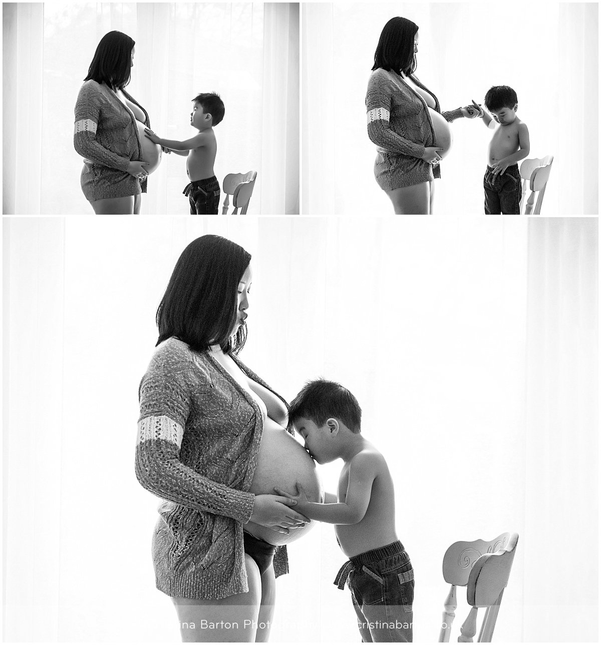 maternity photography basingstoke