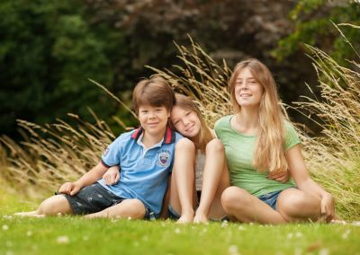 Family-Photography-Basingstoke-Winchester_0208