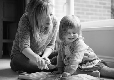 Family-Photography-Basingstoke-Winchester_0244
