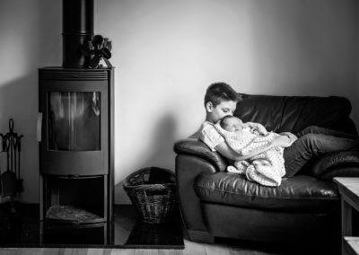 Newborn_Photographer_Basingstoke_Winchester_0101