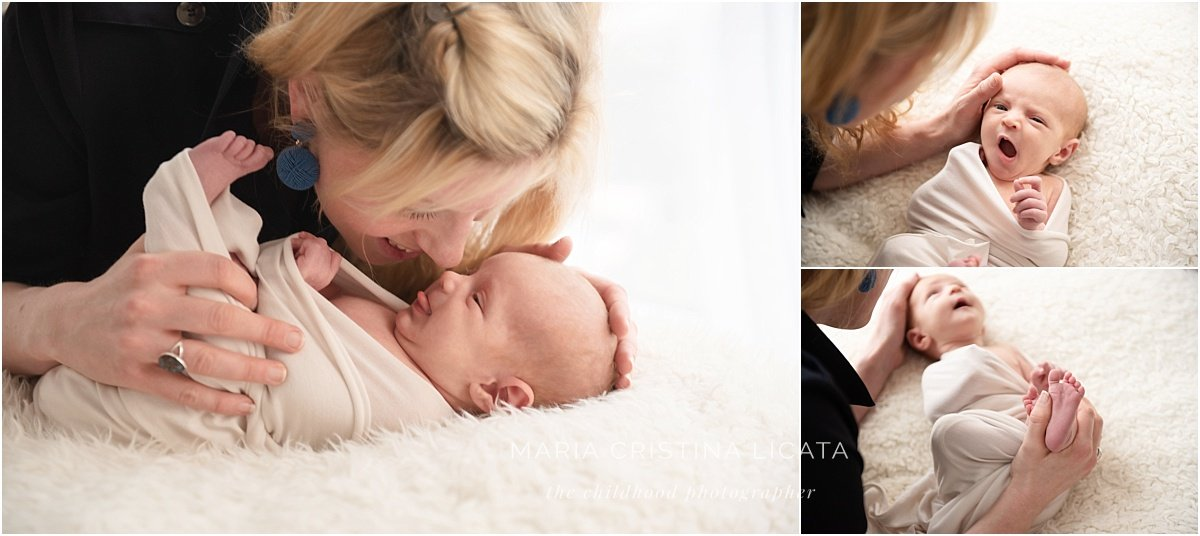 basingstoke newborn photography