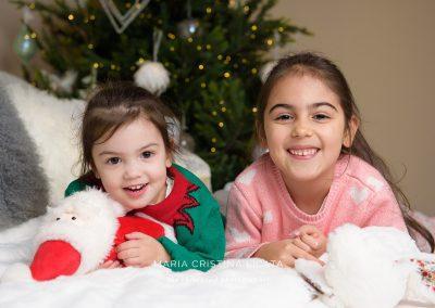 Christmas-Baby-Portraits-Basingstoke-Winchester_0808
