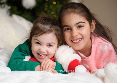 Christmas-Baby-Portraits-Basingstoke-Winchester_0809