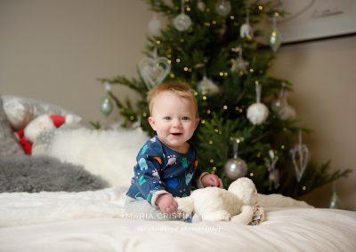 Christmas-Baby-Portraits-Basingstoke-Winchester_0811