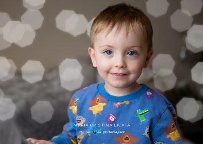 Christmas-Baby-Portraits-Basingstoke-Winchester_0813