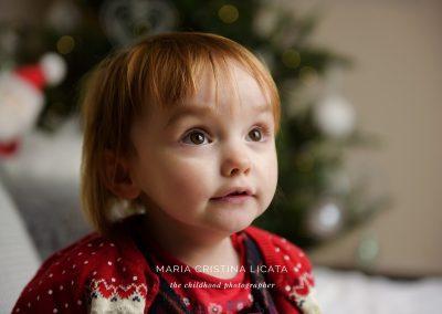 Christmas-Baby-Portraits-Basingstoke-Winchester_0814