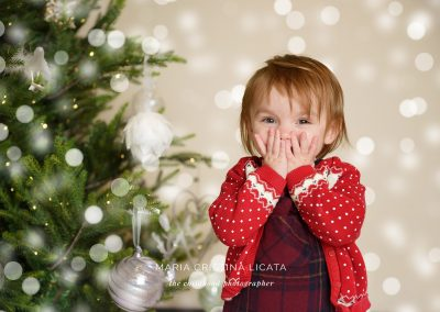 Christmas-Baby-Portraits-Basingstoke-Winchester_0815