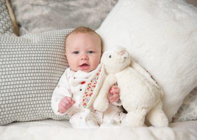 Christmas-Baby-Portraits-Basingstoke-Winchester_0816