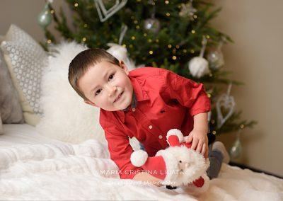 Christmas-Baby-Portraits-Basingstoke-Winchester_0817