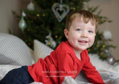 Christmas-Baby-Portraits-Basingstoke-Winchester_0818