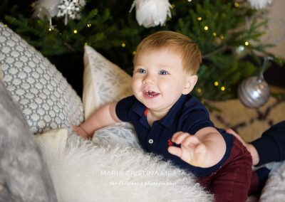 Christmas-Baby-Portraits-Basingstoke-Winchester_0819