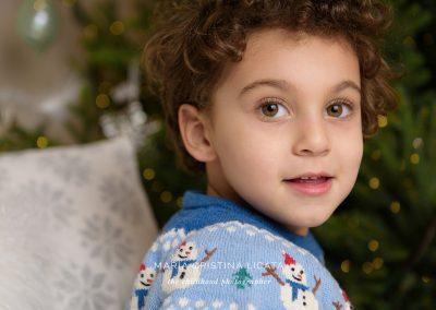 Christmas-Baby-Portraits-Basingstoke-Winchester_0820