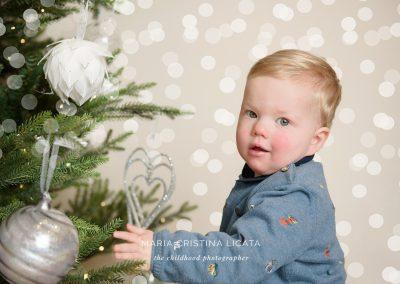 Christmas-Baby-Portraits-Basingstoke-Winchester_0821