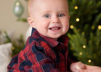 Christmas-Baby-Portraits-Basingstoke-Winchester_0822
