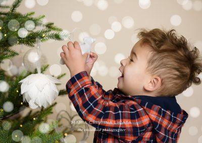 Christmas-Baby-Portraits-Basingstoke-Winchester_0823