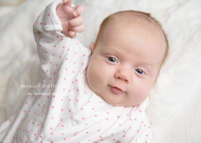 Christmas-Baby-Portraits-Basingstoke-Winchester_0824