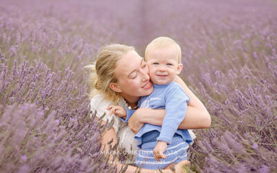 My top 10 outdoor family portrait locations Part 1