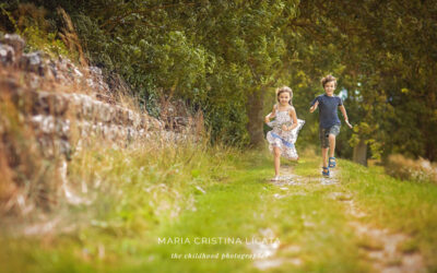 My top 10 outdoor family portrait locations Part 2